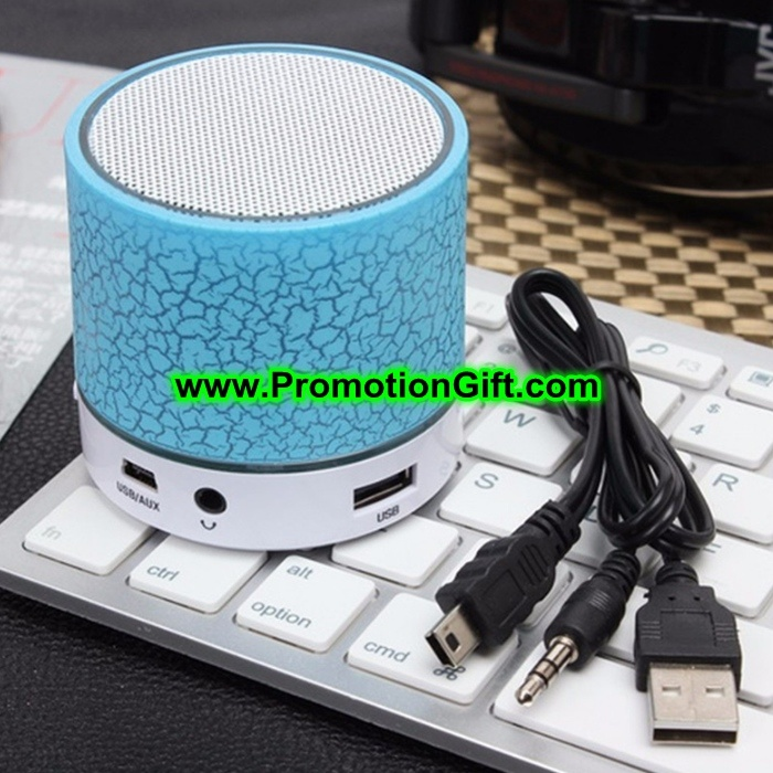 Cheap Bluetooth Speaker