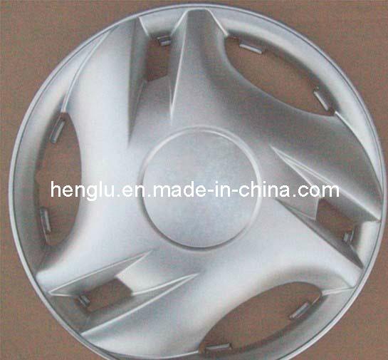 "15"" PP Car Wheel Covers"