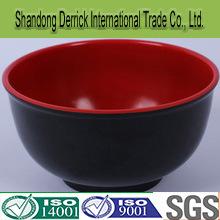 Melamine Formaldehyde Moulding Compound for Dinnerware