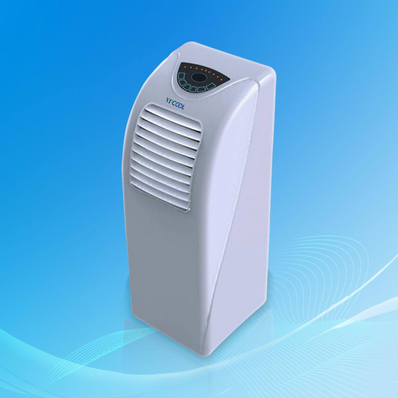 Air conditioner portable portable air conditioner energy efficient portable diy air - How to choose an energy efficient air conditioner ...