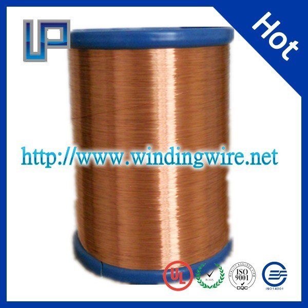 Copper Wire For Motor Winding China Copper Wire Round