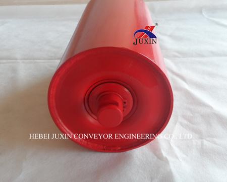 Rollers Conveyor System