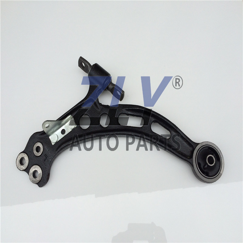 Suspension Arm for Camry 1993- L 48069-33020