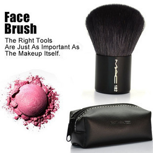 Beauty and Useful Makeup Tool Professional Makeup Brush Set Cosmetic Brush for Female