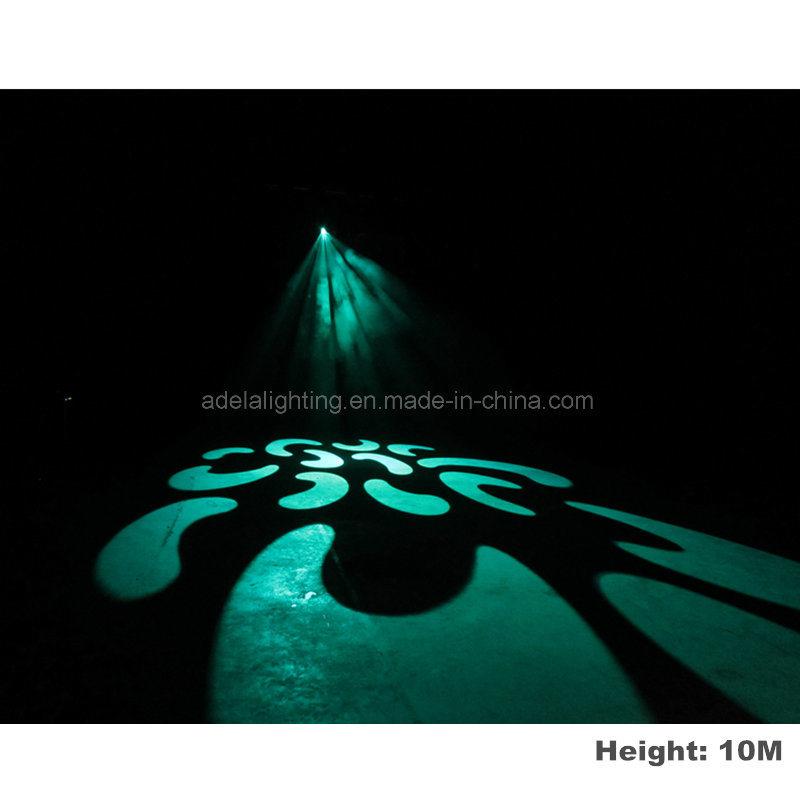 20r 440W Adela Mythos Spot Beam Wash Light