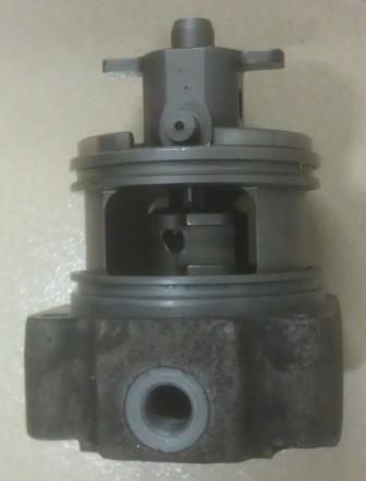 Diesel Engine Parts Head Rotor 149701-0520