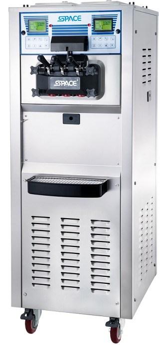 Frozen Yogurt Machine (6250)