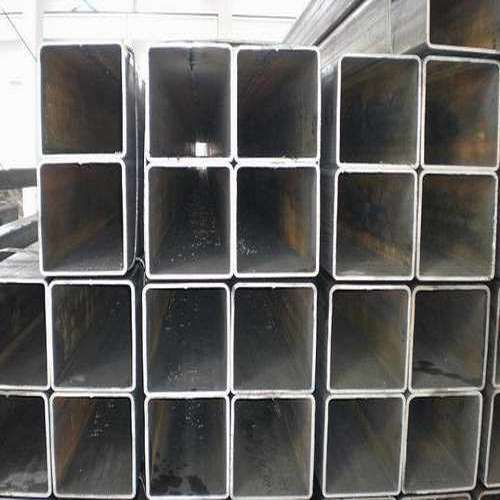 Steel hollow section china structural alloy