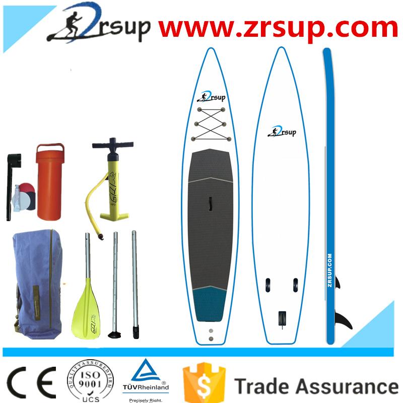 Fashion Stand up Paddle Board