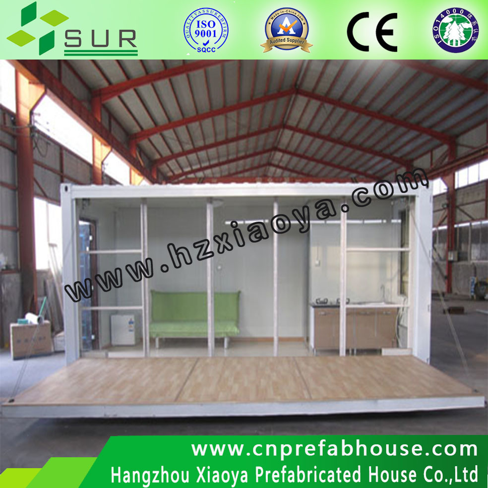china used storage sheds sale cozy economic container house china prefab house building