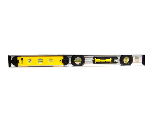 Combinatorial Spirit Level (EV-S107)