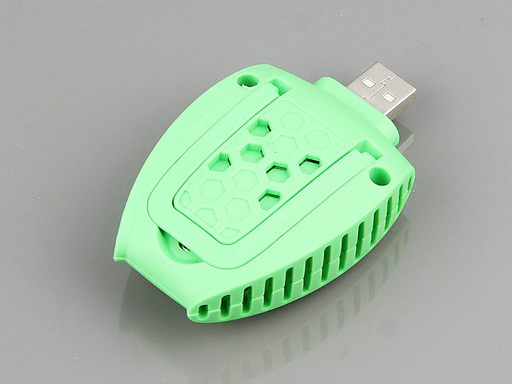 Mini USB Electric Mosquito Killer for Sale