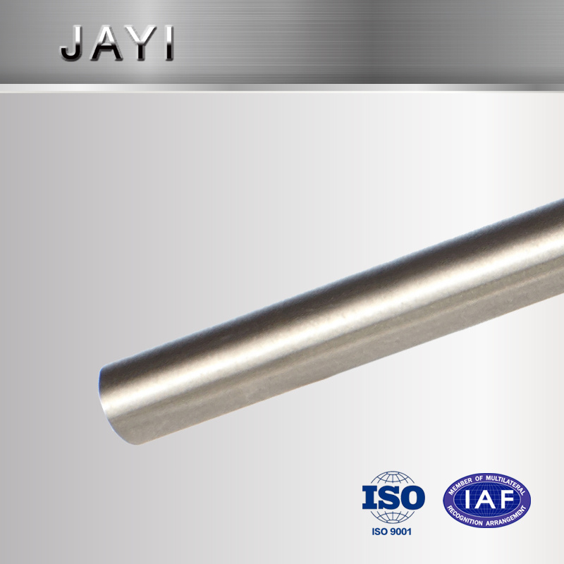 Precision Shaft for ATM or Copying Machine, CNC Machined Parts