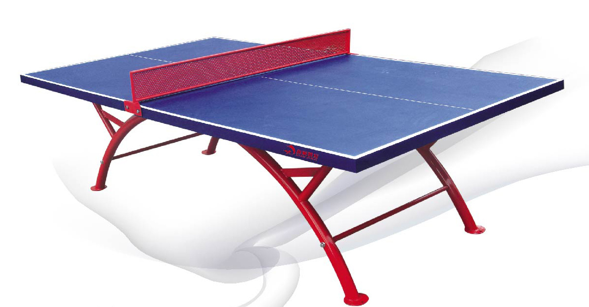 China outdoor table tennis table xp2368 china outdoor fitness equipment table tennis table - Equipment for table tennis ...