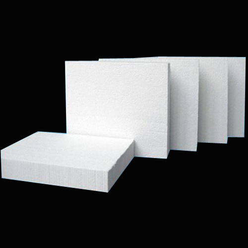Calcium Silicate Insulation Board : Degree calcium silicate board china