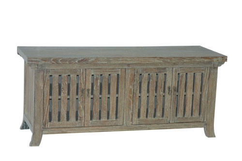 Chinese reproduction furniture re031 chinese antique for Oriental reproduction furniture