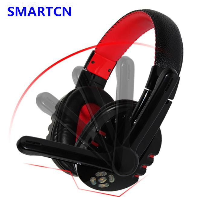 2014 Bluetooth Headset for New Style