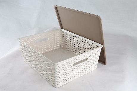 Storage Basket, Available in Various Sizes