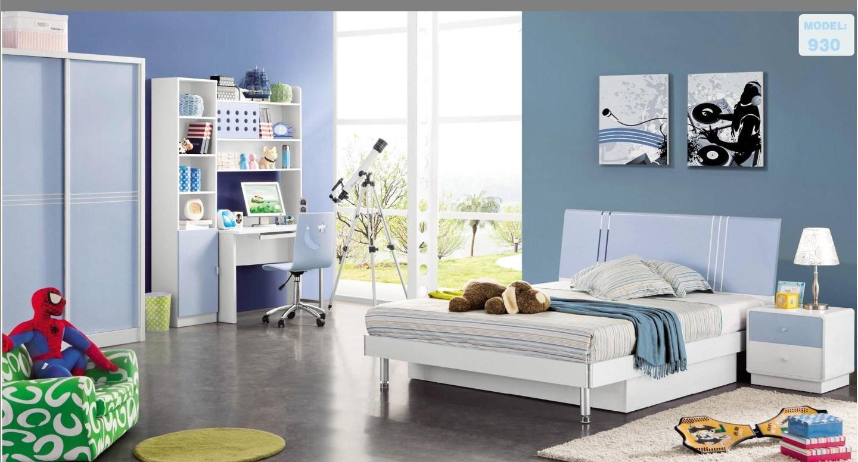 Bedroom Set Hs Code