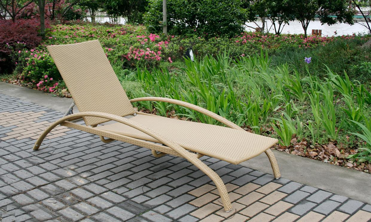 China outdoor garden furniture mbc175 china outdoor for Outdoor pictures for gardens