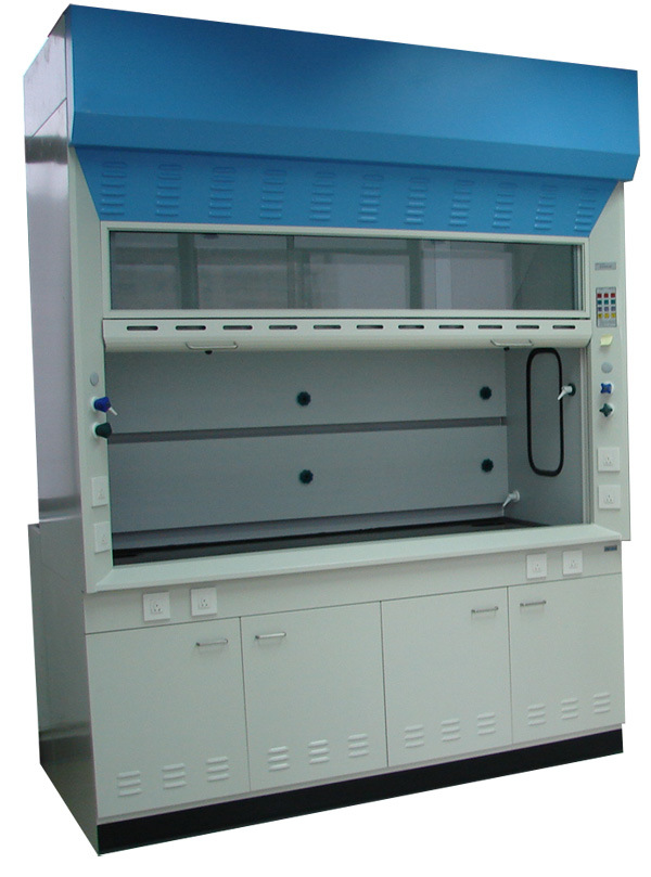 fume hood diagram  fume  get free image about wiring diagram