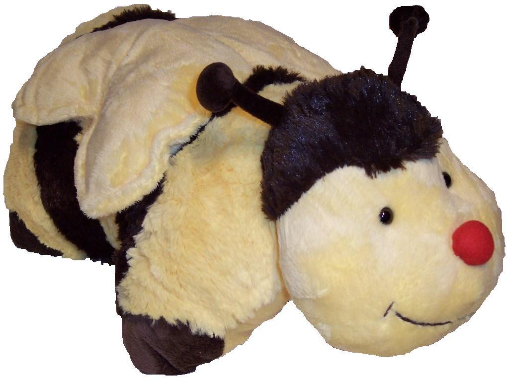 Animal Pillows : China Stuffed Animal Pillow Pets - China stuffed animal pillow pets, plush animal pillow pets