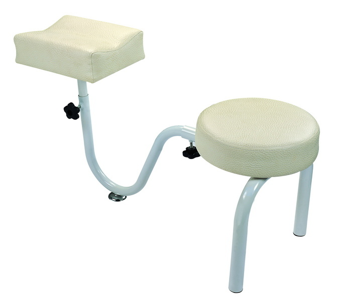China portable manicure table cy 610 china beauty for Mobile manicure table