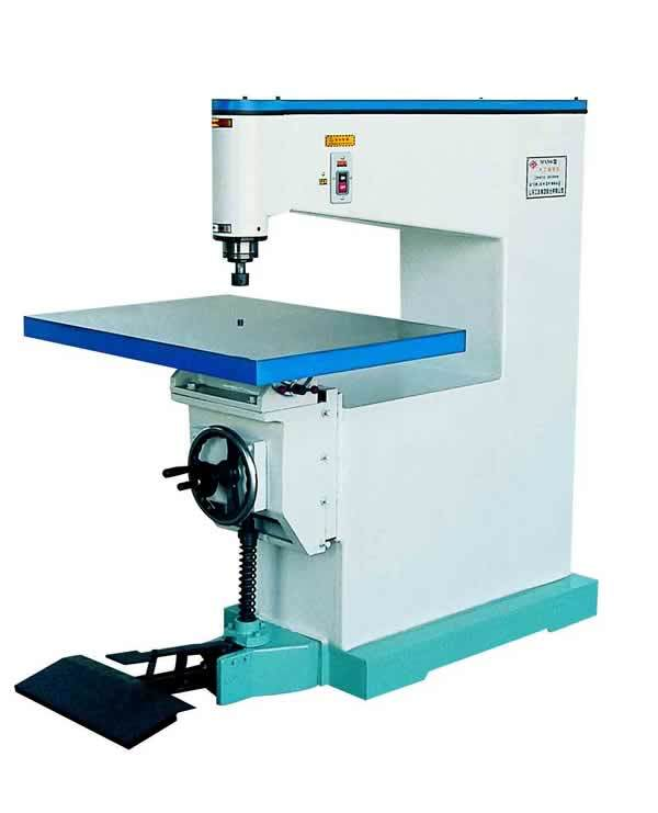 China Woodworking Router - China Woodworking, Router