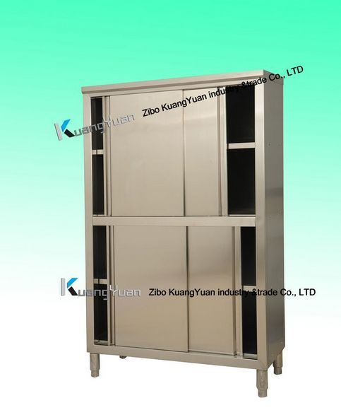 Stainless Steel Kitchen Storage Cabinets Stainless Steel Storage Cabinet China Kitchen Storage Cabinets