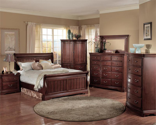 Style Furniture 2 China Bed Room Furniture Baroque Furniture