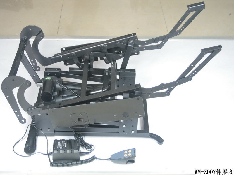 Seat Lift Mechanism : Tv lift mechanism for sale coffee table top
