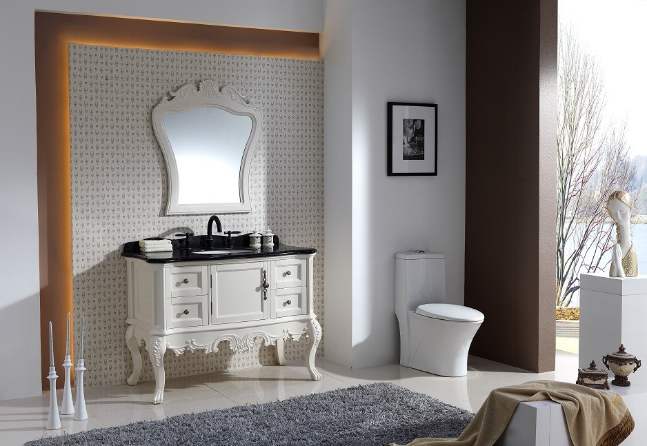 european style bathroom cabinet china bathroom cabinet bathroom
