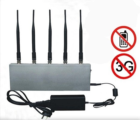 Cell phone jammer Elkridge - cell phone jammer Mongolia