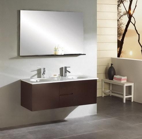 BATH - BATHROOM VANITIES, SINKS  CABINETS - BATHROOM CABINETS