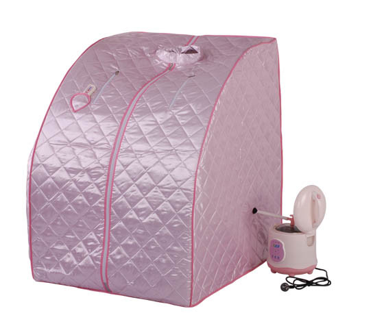 China Portable Steam Sauna Room (ddss01b)  China Sauna. Decorating Burlap Wreaths. Room Screens Dividers. Living Room Lighting Fixtures. New Living Room Furniture. Large Decorative Storage Boxes. Birdhouse Decor. Moving Tape With Room Names. Insurance For Painters And Decorators