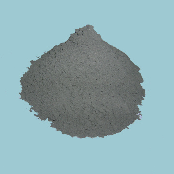 titanium powder metallurgy Titanium aluminide (tial)-based alloys are developed for high-temperature applications in aerospace and automotive industries because of their attractive properties, such as low density, high specific strength, high specific stiffness, and good high-temperature properties.