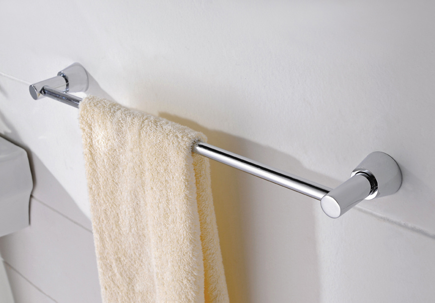 Towel Racks China Towel Racks Towel Bars