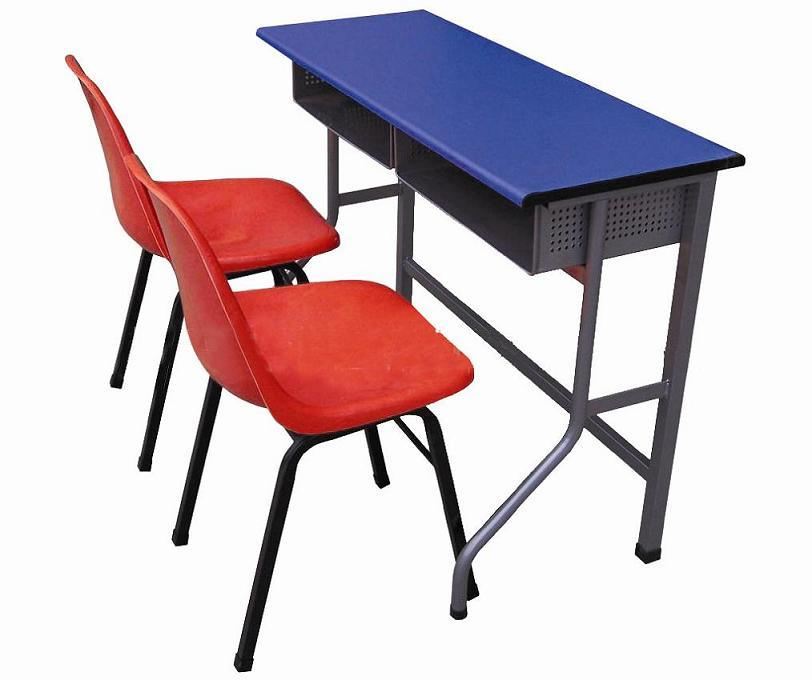 china school desk and chair sd 8402 china school desk and chair school furniture. Black Bedroom Furniture Sets. Home Design Ideas