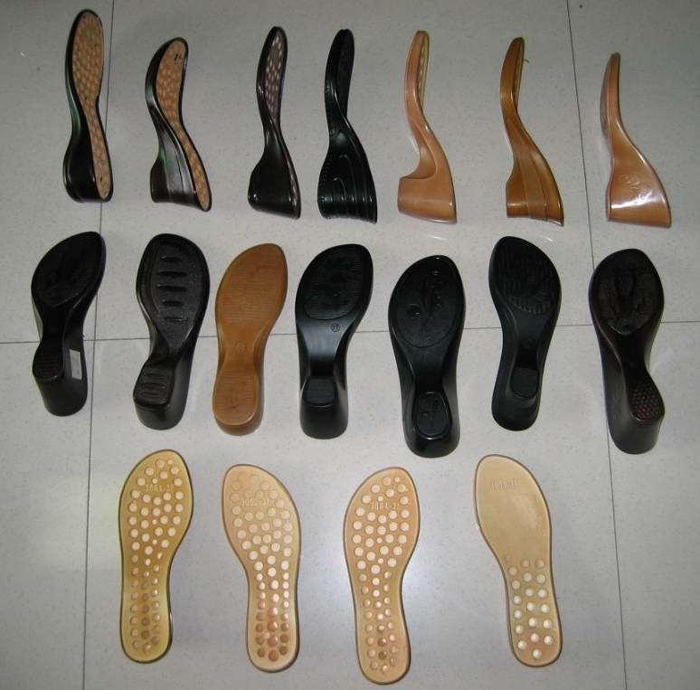 Stock Photo Shoe Soles Clipart - Image 41031008 - Shoe Soles Stock