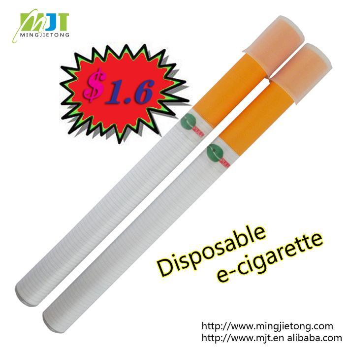 electronic cigarette mod parts