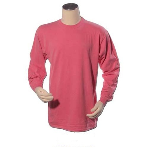 china sun protective upf 50 t shirts china t shirts