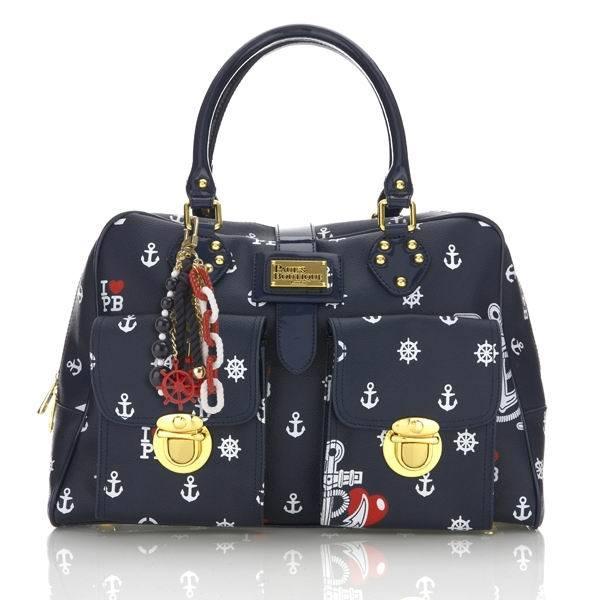 Untuk Louis Vuitton Handbags 795fcc4fc4