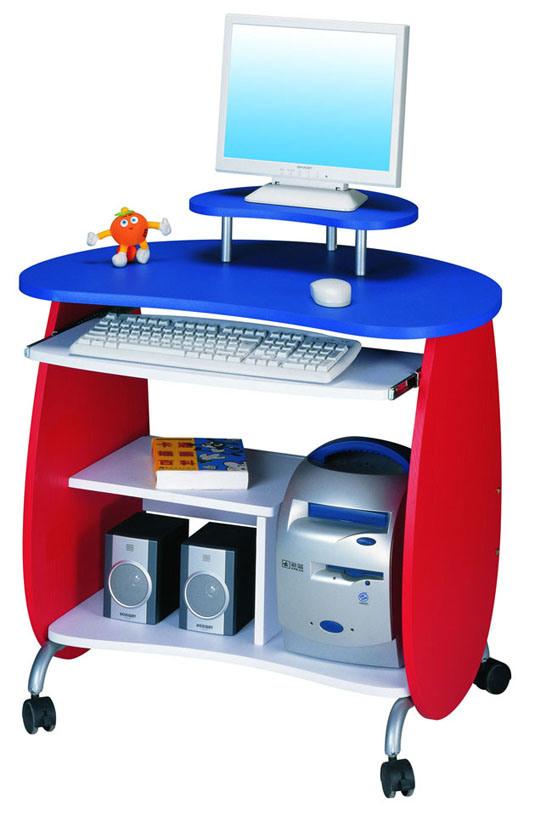 China Kid s puter Desk JMD001 China Wood Furniture