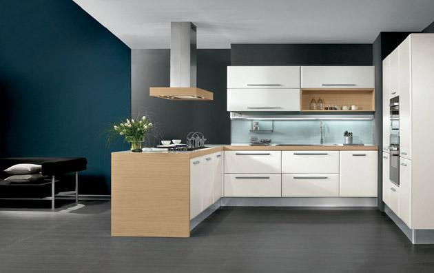 Pvc Kitchen Cabinets : Pvc wooden kitchen cabinets china cupboard