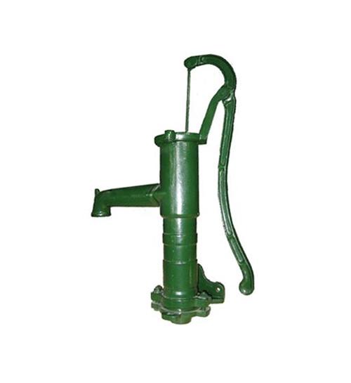 Water Hand Pump 17