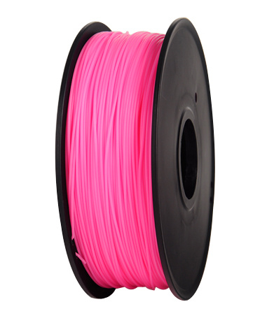 Anet PLA/ABS 3D Printing Filaments Direct Wholesale