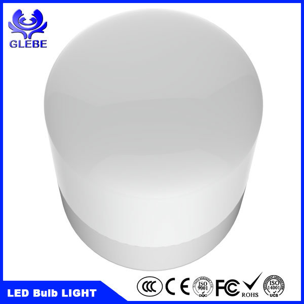 Indoor Lighting E40 LED Light Bulb 2000k-6500k