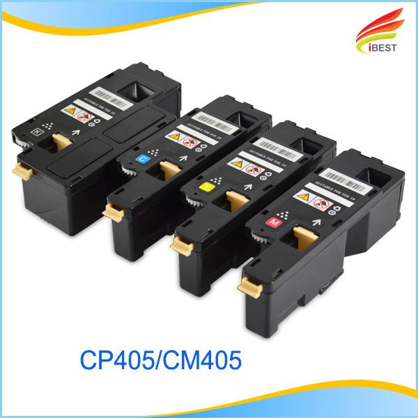 Toner Cartridge for Xerox Cp115, Cp225, Cp116, Cm115, Cm225