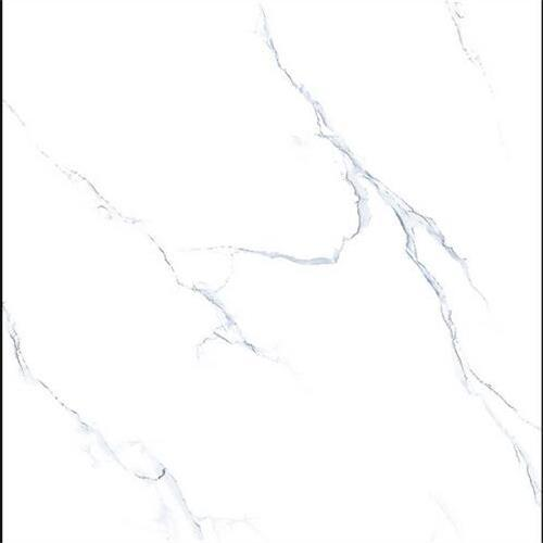 Copy Marble of Full Polished Glazed Floor Tile with 600X600mm