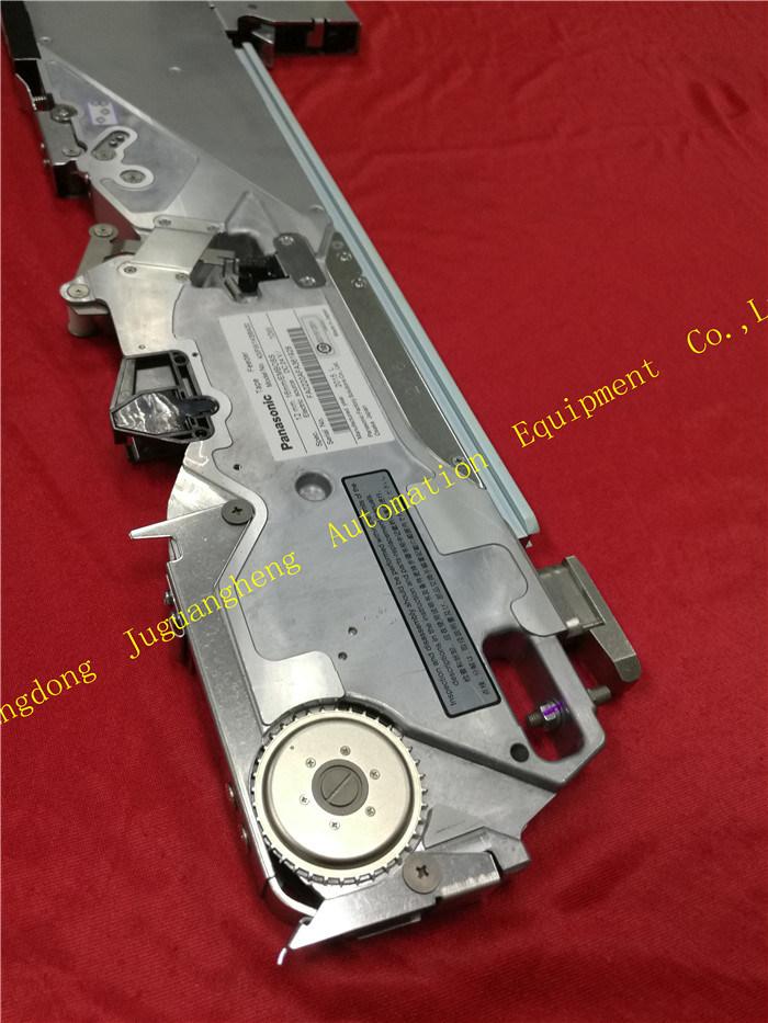 Kxfw1ks6a00 Panasonic 12mm 16mm Feeder